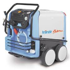 THERM 635-1