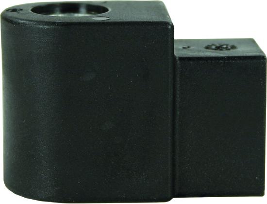 Bobine pour électrovanne 230V pour pompe à fioul DANFOSS