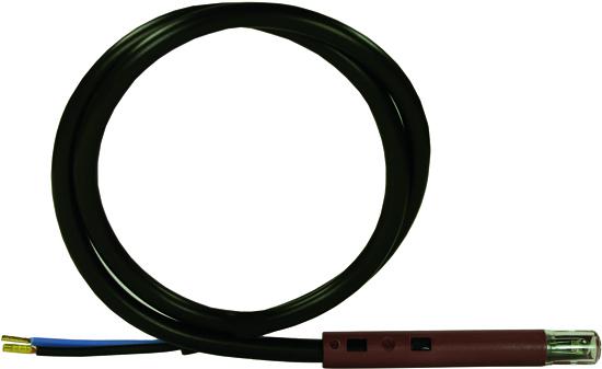 Cellule DANFOSS avec câble