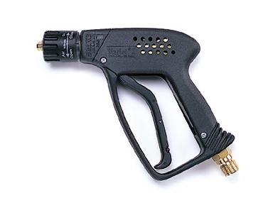Pistolet KRANZLE court
