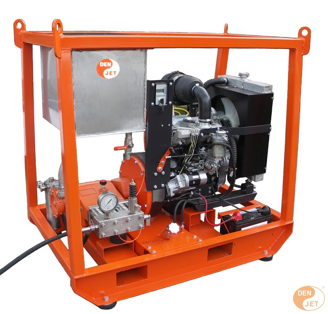 CD50-700