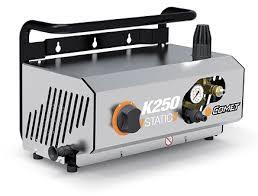 K 250 STATIC 15/170 T
