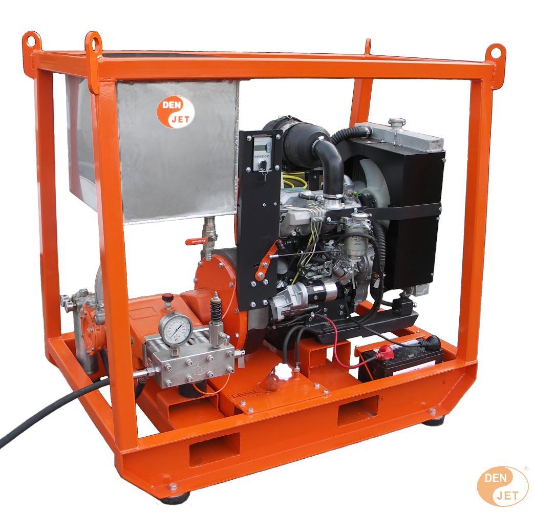 CD50-230