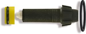Kit de réparation rotor céramique, calibre 080