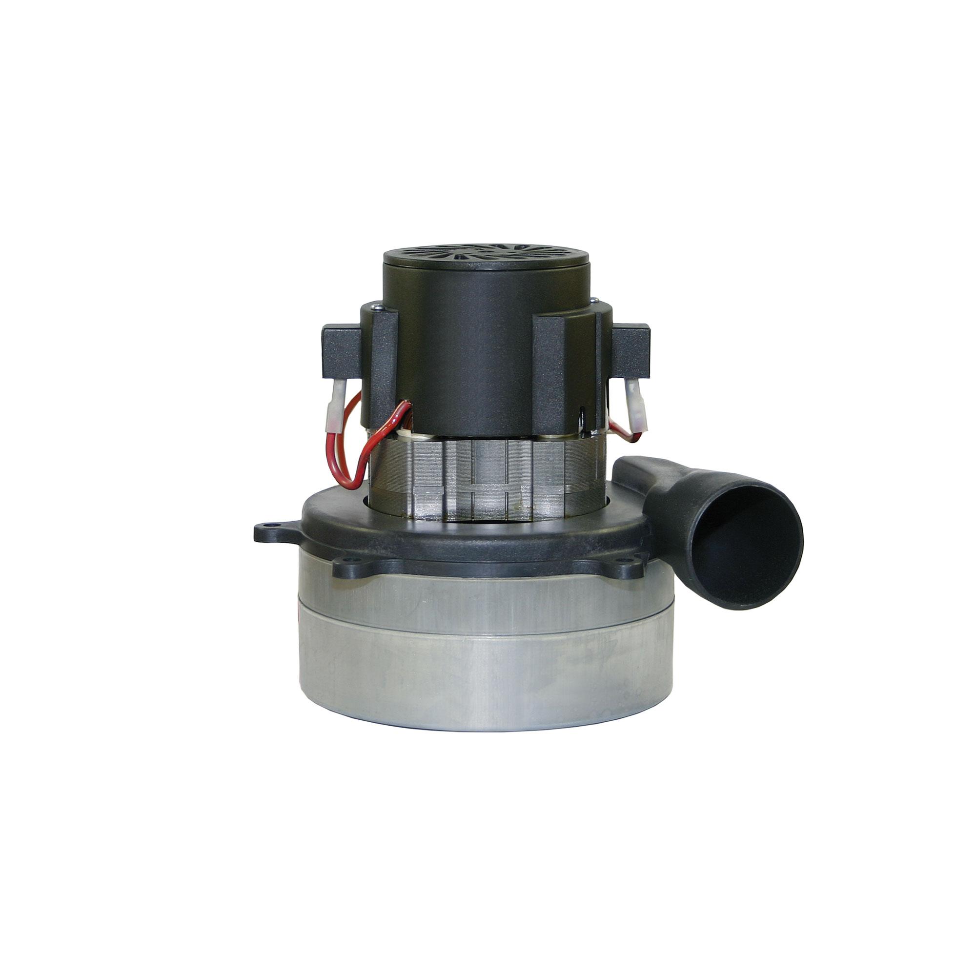 Turbine d'aspiration DOMEL 63265R