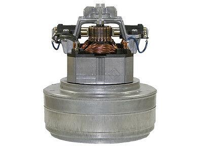 Turbine d'aspiration DOMEL 570