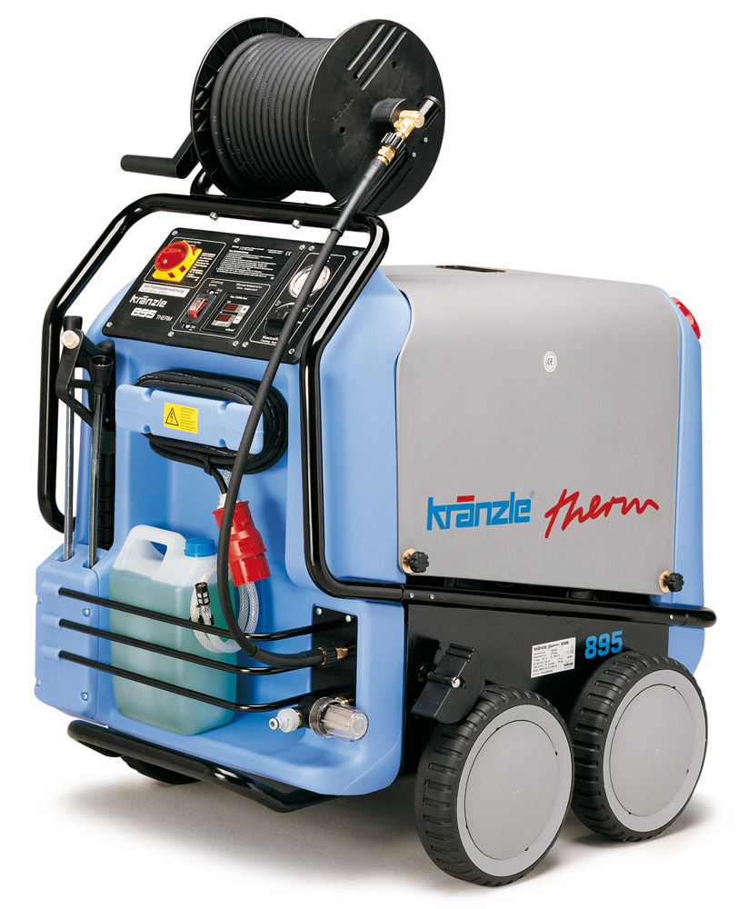 Therm 875-1