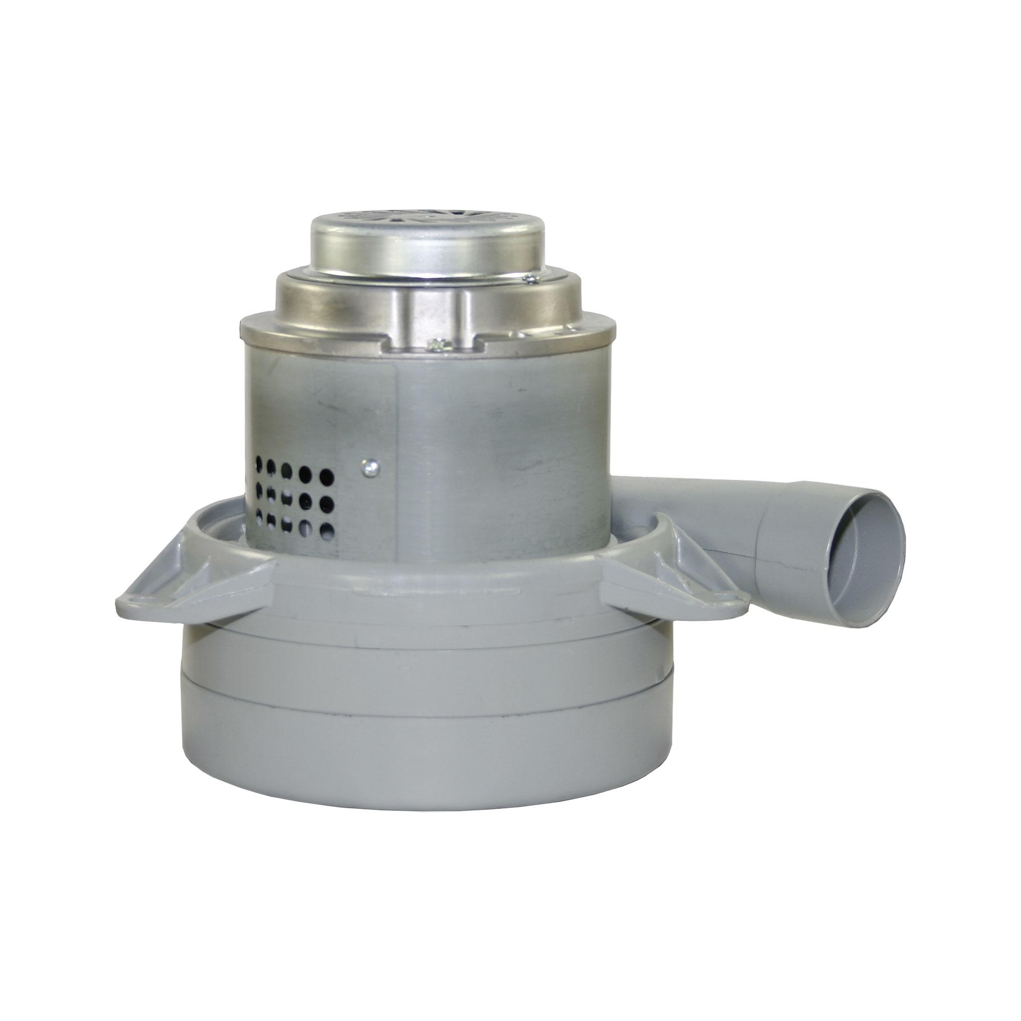 Turbine d'aspiration LAMB AMETEK, 116 136-00