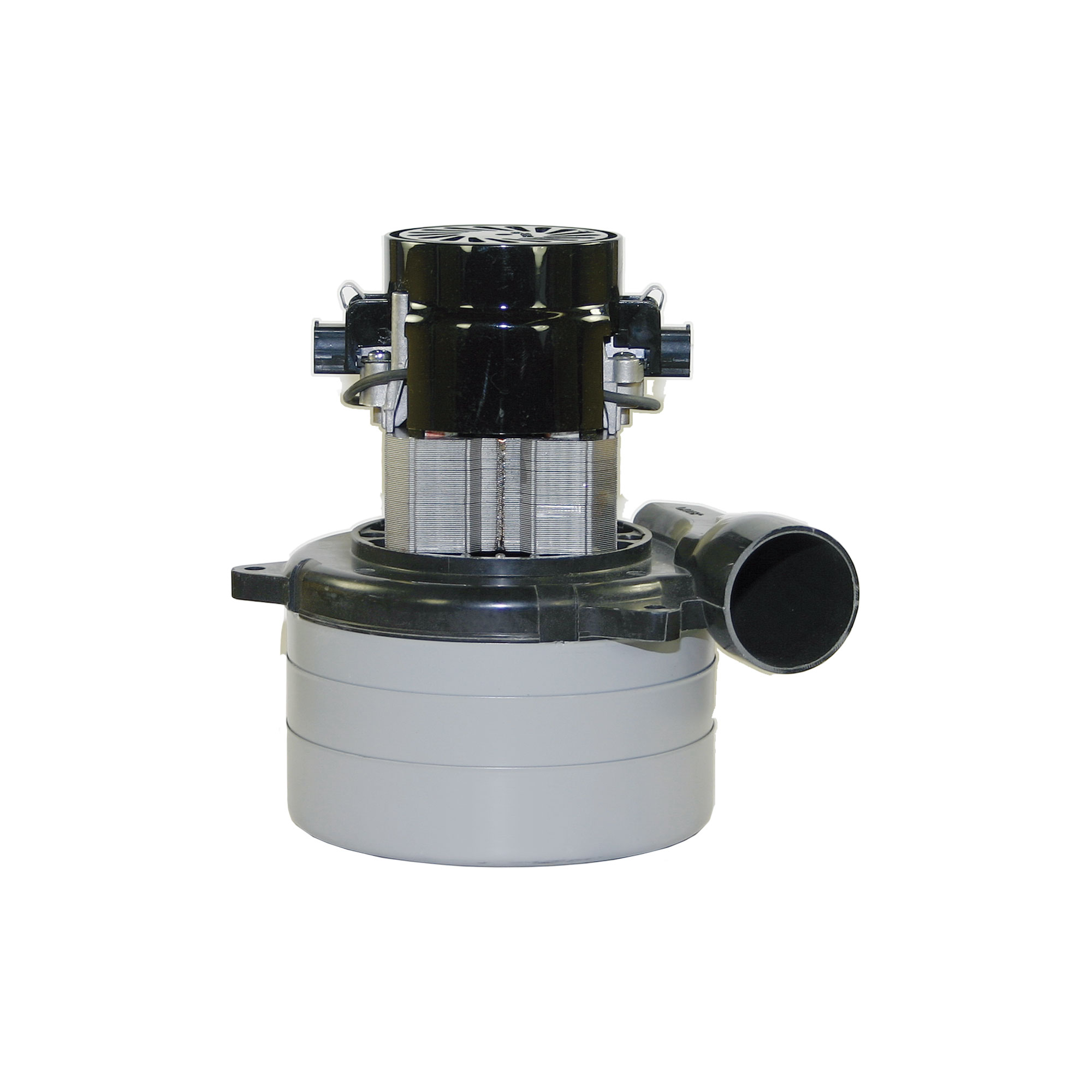 Turbine d'aspiration LAMB AMETEK 116 515-13