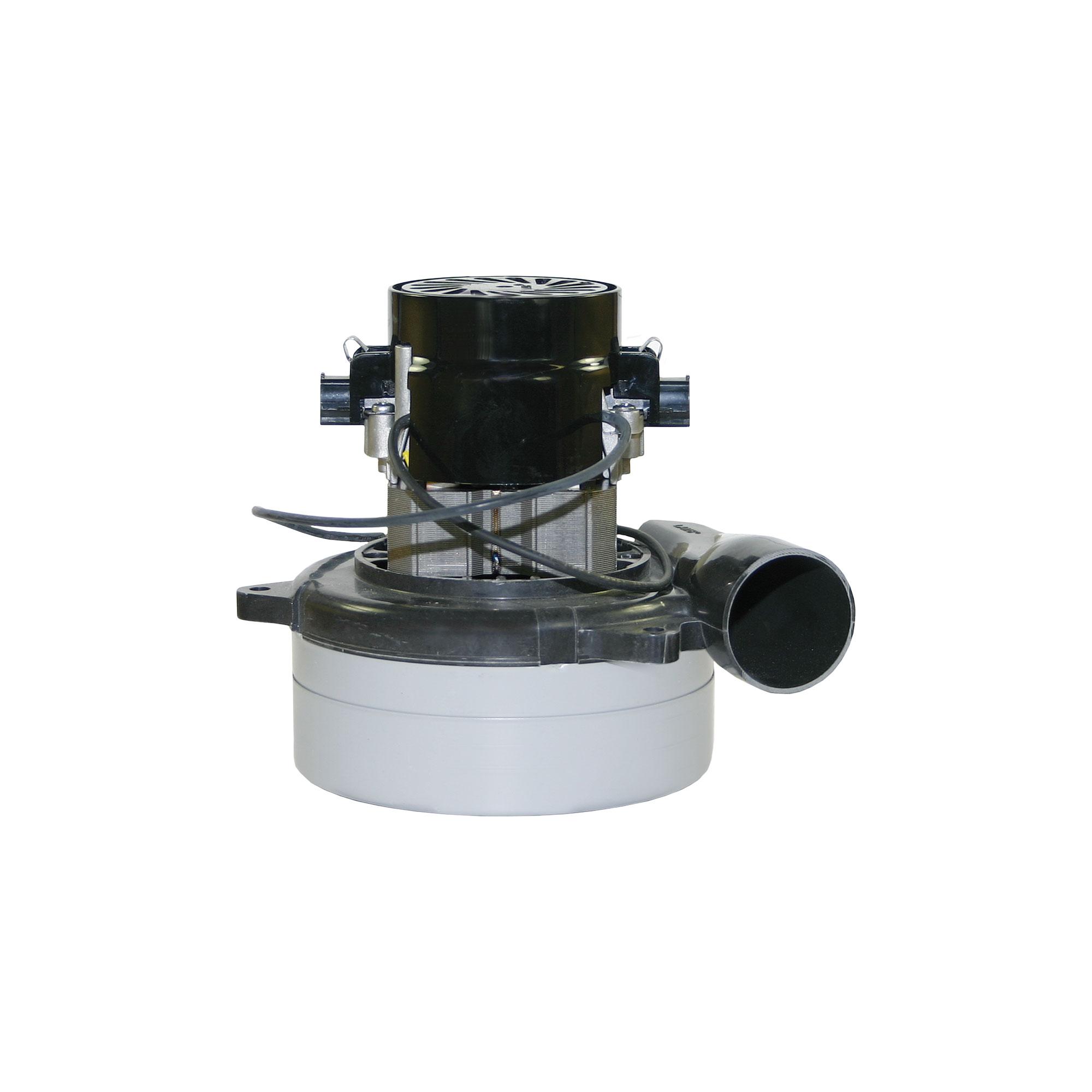 Turbine d'aspiration LAMB AMETEK, Type : 116157-00