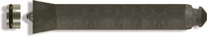 Kit réparation HM 1000, calibre 070