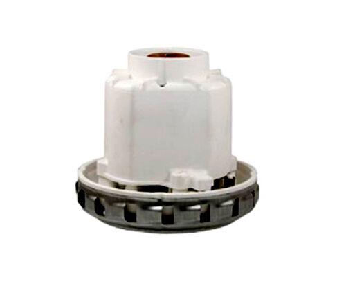 Turbine d'aspiration DOMEL 404-2