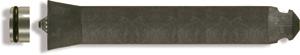 Kit réparation HM 1000, calibre 020