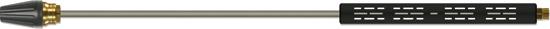 Rotabuse céramique avec lance 1000mm, 200-400 bar
