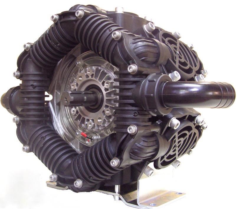 B90 300 VD