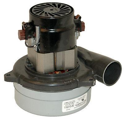 Turbine LAMB AMETEK, TYPE 061500048