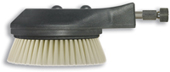 Brosses rotative fixes - M18 F